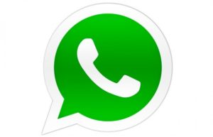 whatsapp-630x405